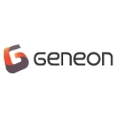 Company: Geneon Entertainment