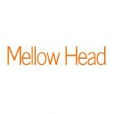 Company: Mellow Head