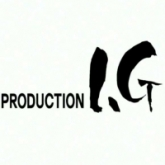 Company: Production I.G., Inc.