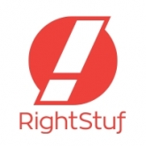 Company: Right Stuf Inc.