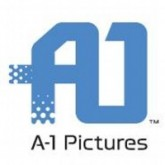 Company: A-1 Pictures Inc.