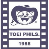 Company: Toei Animation Philippines