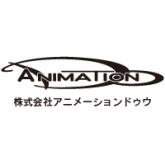 Company: Animation Do Co.,Ltd