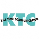 Kill Time Communication