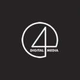 4Digital Media Ltd.