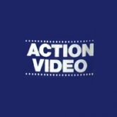 Action Video Filmvertrieb GmbH
