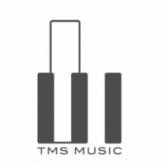Company: TMS Music Co., Ltd.