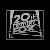 20th Century Fox Home Entertainment (UK)