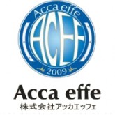 Acca effe