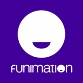 Company: Funimation UK