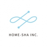 Company: Home-sha Inc. Co., Ltd.