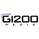 Company: Group 1200 Media
