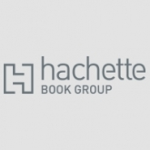 Company: Hachette Book Group, Inc.