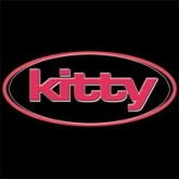 Company: Kitty Media