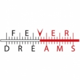 Company: Fever Dreams LLC