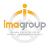 Company: Ima Group Inc.