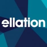 Company: Ellation, Inc.
