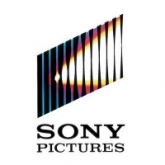 Company: Sony Pictures Releasing France