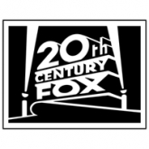 Company: Twentieth (20th) Century Fox Film Corporation