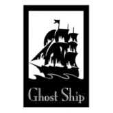 Company: Ghost Ship