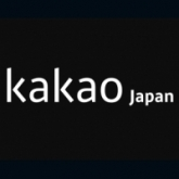 Company: Kakao Japan Corporation