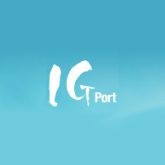 Company: IG Port, Inc