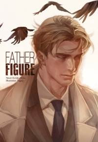 Manga: Father Figure