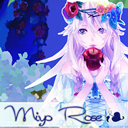 Avatar: Miyo Rose