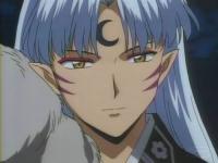 Avatar: CatRin