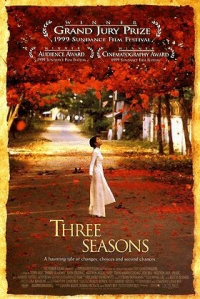 Movie: Three Seasons