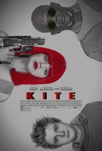 Movie: Kite
