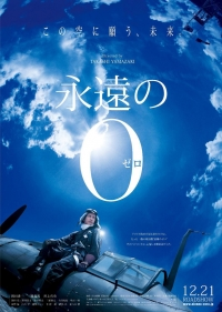 Movie: The Fighter Pilot