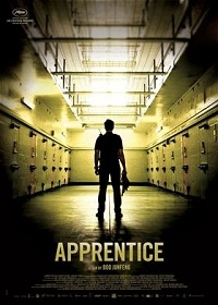 Movie: Apprentice