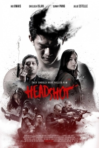 Movie: Headshot