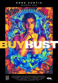 Movie: BuyBust