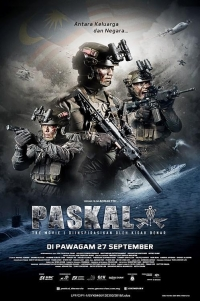 Movie: Paskal
