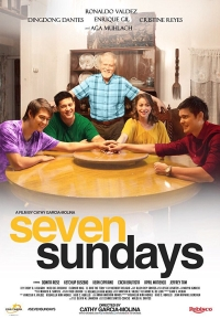 Movie: Seven Sundays