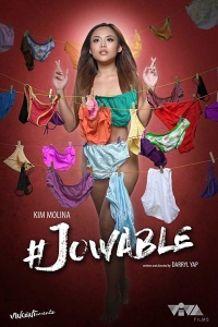 Movie: #Jowable