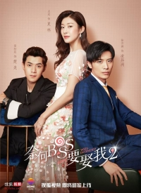 Movie: Well-Intended Love 2