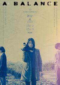Movie: Yuuko no Tenbin