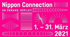 News: Nippon Connection On Demand: Replay!