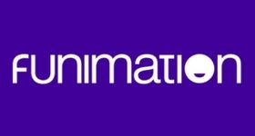 News: New Simulcast Licenses by FUNimation