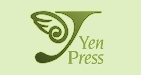 News: YenPress: Upcoming Manga & Novel Releases in March