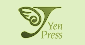 News: YenPress: Three New License Announcements