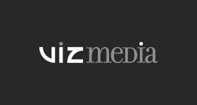 News: VIZ Media: Upcoming Manga & Novel Releases in January 2016
