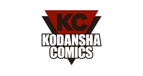 News: Kodansha Comics: Upcoming Manga & Novel Releases in February 2016