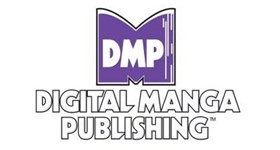 News: DMP: Upcoming Manga & Novel Releases in January 2016